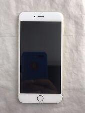 Apple iPhone 6s Plus - 64GB - Gold (Factory Unlocked) AT&T Verizon Clean IMEI!