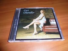 For the Love of It by Cori Chandler (CD, Aug-2003, CCC Music Productions) Used