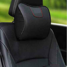 FIT FOR 2014 2015 2016 2017 KIA Picanto Ergonomic Auto Car Headrest Pillows