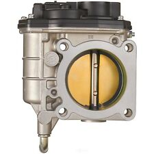 Fuel Injection Throttle Body Assembly Spectra TB1042