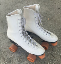 Vintage Roller Derby Skates Size 8