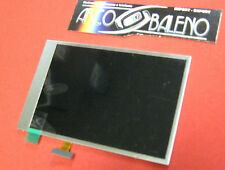 DISPLAY LCD per ALCATEL ONE TOUCH OT 990 990D Nuovo Monitor INVIO TRACCIATO