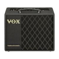 VOX Valvetronix VT20X Modeling Amplifier