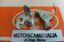 BIANCHI ORSETTO PUNTINE CONTATTI CONTACT POINT UNTERBRECHER VOLANO CEV FLYWHELL