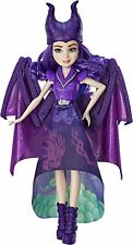 Disney Descendants Descendants 3 Dragon Queen Mal 11-Inch Doll