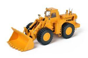 Cat 992B Wheel Loader - CCM 1:48 Scale Diecast Model New!