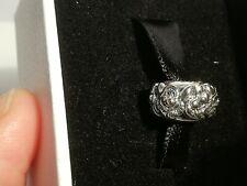 Original Pandora Bead Charms Disney 7 sieben Zwerge 925 Silber Neu in OVP