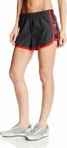 2XU Women's Run Short # LARGE