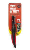 Mikki Easy Grooming Coarse Stripping Knife