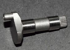Cox .049 .051 Airplane Engine Killer Bee Crankshaft - High Performance 049 051