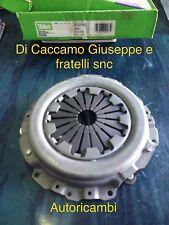 MECCANISMO FRIZIONE ROVER 114-214-414/ NUOVA METRO DIAMETRO 190 (VALEO M481)