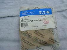 1 Eaton Fuller 4300382 TRANSMISSION WASHER RoadRanger ( 1 )