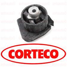 CORTECO Transfer Case Mount  BMW X1 XDrive 28i & X3 3.0i,si   22313422956