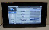"JVC LT-40C550 40"" LED TV"