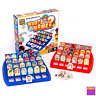 Whats Their Name Guess Who Board Game Traditional Classic Kids Family Gift Toy