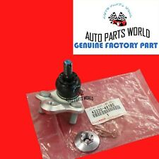 GENUINE OEM TOYOTA PRIUS CT200t PRIUS PLUG IN FRONT LOWER BALL JOINT 43330-49185