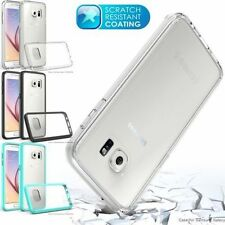 Acrylic Glossy Mobile Phone Fitted Cases/Skins for Samsung Galaxy S7