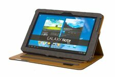Samsung Tablet & eBook Cases, Covers and Keyboard Folios