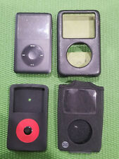 AS IS FOR PARTS FIX OR REPAIR Apple iPod classic 6th Generation Black (160 GB)