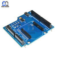Arduino BTBee//Bluetooth Bee USB al adaptador de puerto serial FT232RL compatible