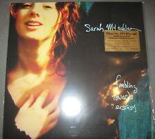 180g Vinyl LP NEU + OVP Sarah McLachlan – Fumbling Towards Ecstasy The October