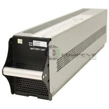 APC SYBTU1-PLP Symmetra PX Battery Unit Replacement for UPS Symmetra Systems