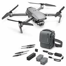 DJI CP.MA.00000010.01 Mavic 2 Pro Drone