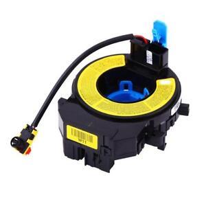 NEW Airbag Spiral Cable Clock Spring For Hyundai i45 YF Elantra MD 93490-3S110
