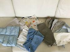 Kinderbekleidungspaket Baby Paket Gr. 3-6 monat 9-24 monat Junge