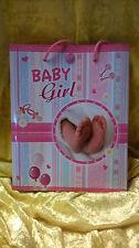 Gift Bag Packaging Present Birthday Funny Sound Music Original Case