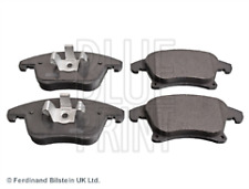 Fits Ford Galaxy 2.0 Diesel 1.5 2.0 Petrol 15>19 Delphi Front Brake Pads