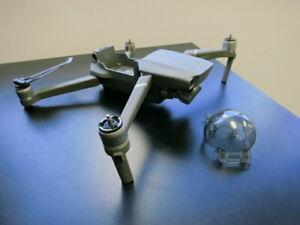 DJI Mavic 2 Zoom camera Drone for parts