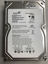Seagate 500GB SATA 3.5 HDD - ST3500320AS PN 9BX154-303 Desktop Hard Disk Drive