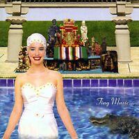 Stone Temple Pilots - Tiny Music 180g vinyl LP NEW/SEALED Scott Weiland