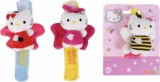 Simba - Hello Kitty Armrassel, 3-sort