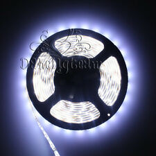Special Offer Super Cool White 5M SMD 3528 300LEDs Led Flexible Strip Light 12V