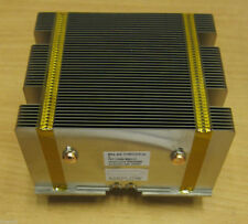 Fujitsu Siemens CPU Processor Heatsink V26898-B864-V2 for RX300 S3 S4 and others