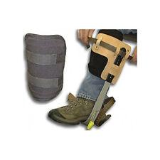 Buckingham 3119 Climber Pad Leg Protector