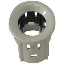 23276805 Parking Aid Sensor Bracket Frt White/Pearl 15-18 Silverado Sierra 1500