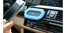 frunda iphone charger12&24v wireless charging pad for car, van, lorry, bus