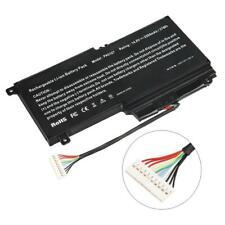 Batería Toshiba Satellite PA5107U-1BRS P000573230 P000573240 2500mAh