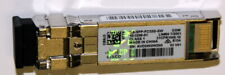 DS-SFP-FC32G-SW GENUINE Cisco 10-3206-01 32 Gbps FC Transceiver 48xAvailable
