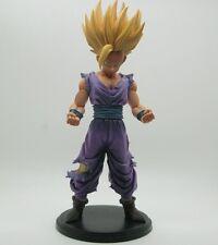 Dragon Ball Z Banpresto the Son Gohan Figure 8 1/2inch A56C