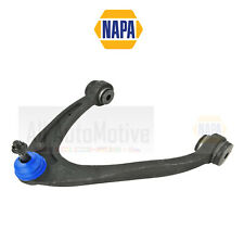 Suspension Control Arm and Ball Joint Assembly NAPA/CHASSIS PARTS-NCP 2605507