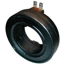 A/C Compressor Clutch Coil-GM Santech Industries MT2337