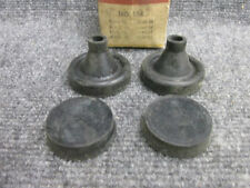 "1949 - 1956 FORD GMC IHC MACK TRUCK WHEEL CYLINDER REPAIR KIT 1 - 5/8"" - NORS"