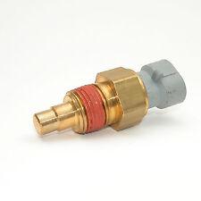 New Engine Coolant Temperature Sensor Delphi TS10078 For Various Vehicles 91-99