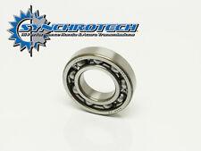 Synchrotech - Honda Acura B16 B18A Differential Bearing