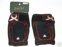 SYSTEM X PAINTBALL ELBOW PADS  BODY ARMOR  ELBOW ARMOR