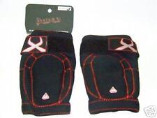 System X Paintball Knee Pads , Body Armor , Knee Armor